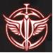 角色icon